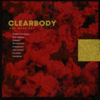 Clearbody Up Their Game With <i>One More Day</i>
