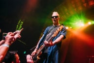 Eve 6's Max Collins Is More Than Just the King of Music Twitter