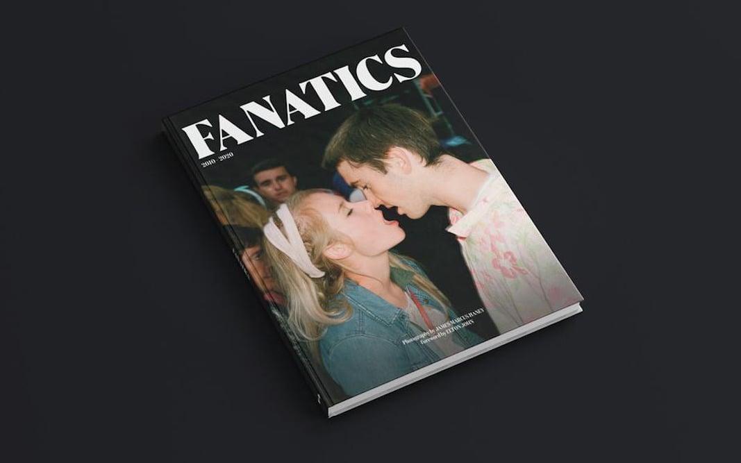 Fanatics-1608218585