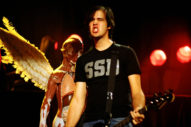 Krist Novoselic on the Lasting Impact of Nirvana