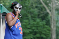 MF DOOM, Legendary Underground Rapper, Dies at 49