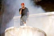 How to Succeed in Bizness… By Really, Really Trying: Our 1999 Limp Bizkit Cover Story