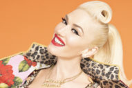Gwen Stefani Releases First New Original Song in Four Years