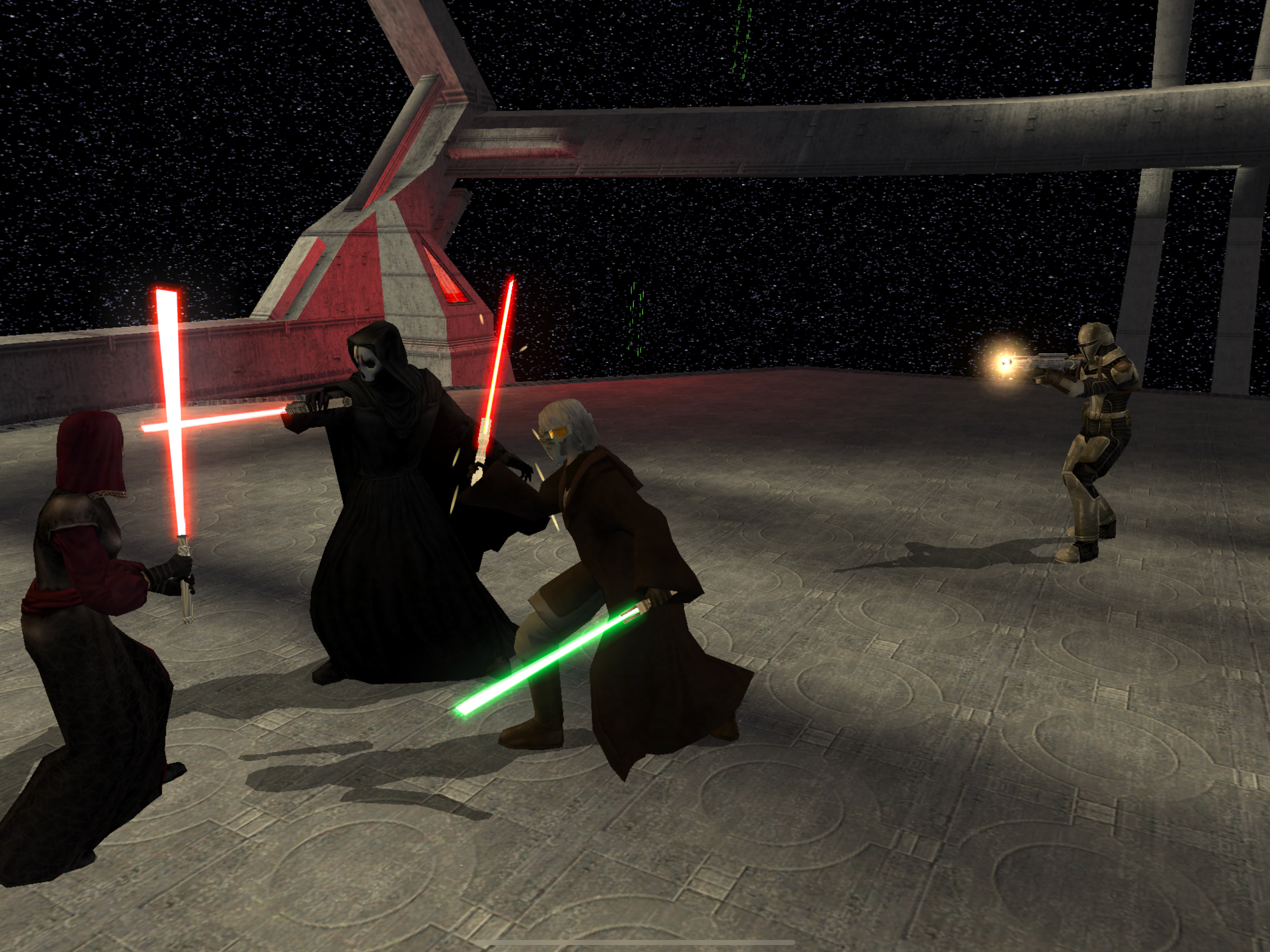 knights-of-the-old-republic-2