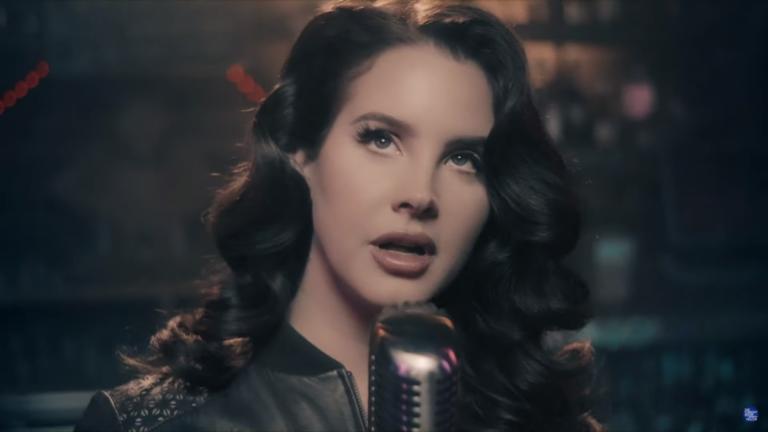 Lana-Del-Rey-Screenshot-2020-1608043991