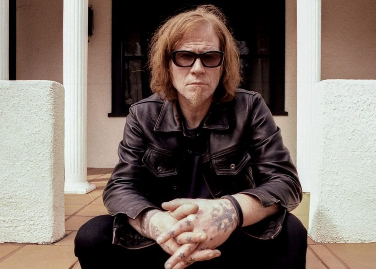 Mark-Lanegan-by-Travis-Keller-1608570321