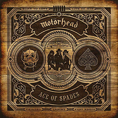 Motorhead-Ace-Of-Spades-40th-anniversary-box-1607872449