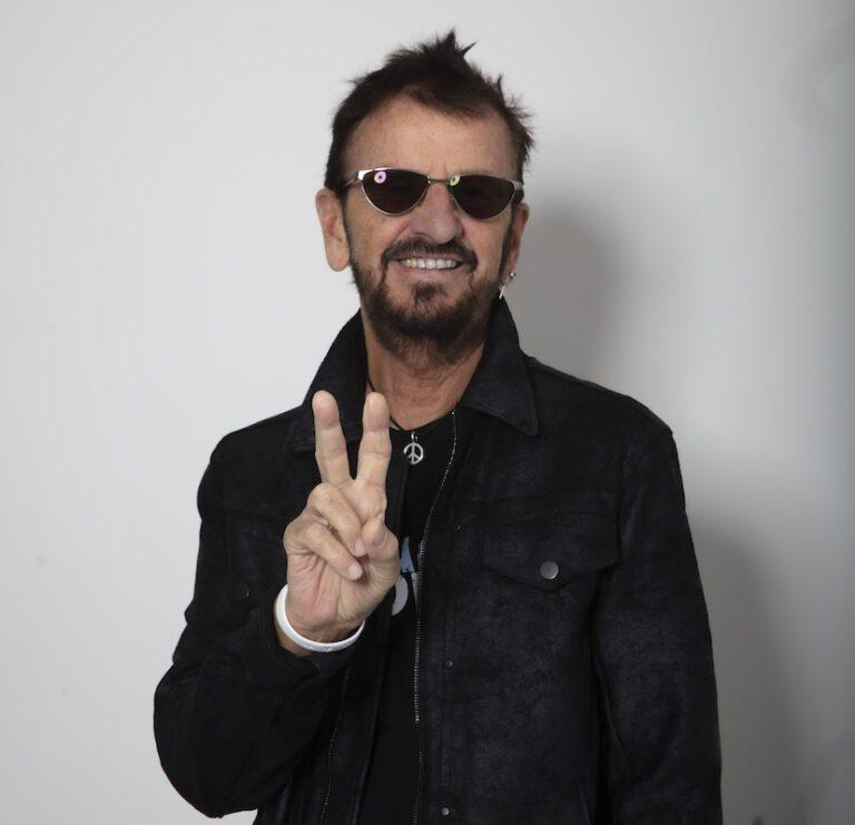 Ringo-Starr-2020-1608133640