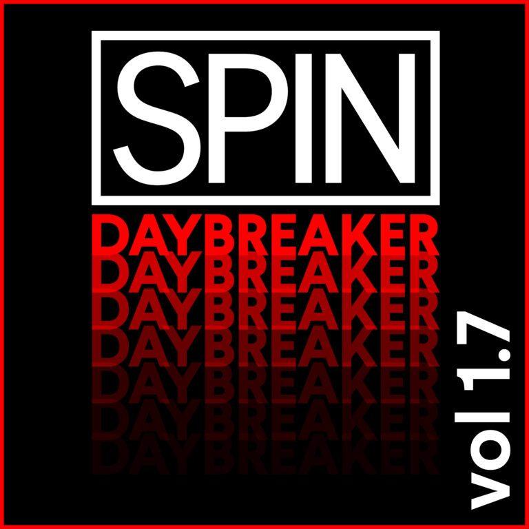 SPIN-Daybreaker-1.7-17-1607102249