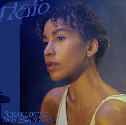 charlotte-dos-santos-helio-1607660300