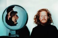 Darkside Return With <i>Spiral</i>, Share New Song, 'Liberty Bell'