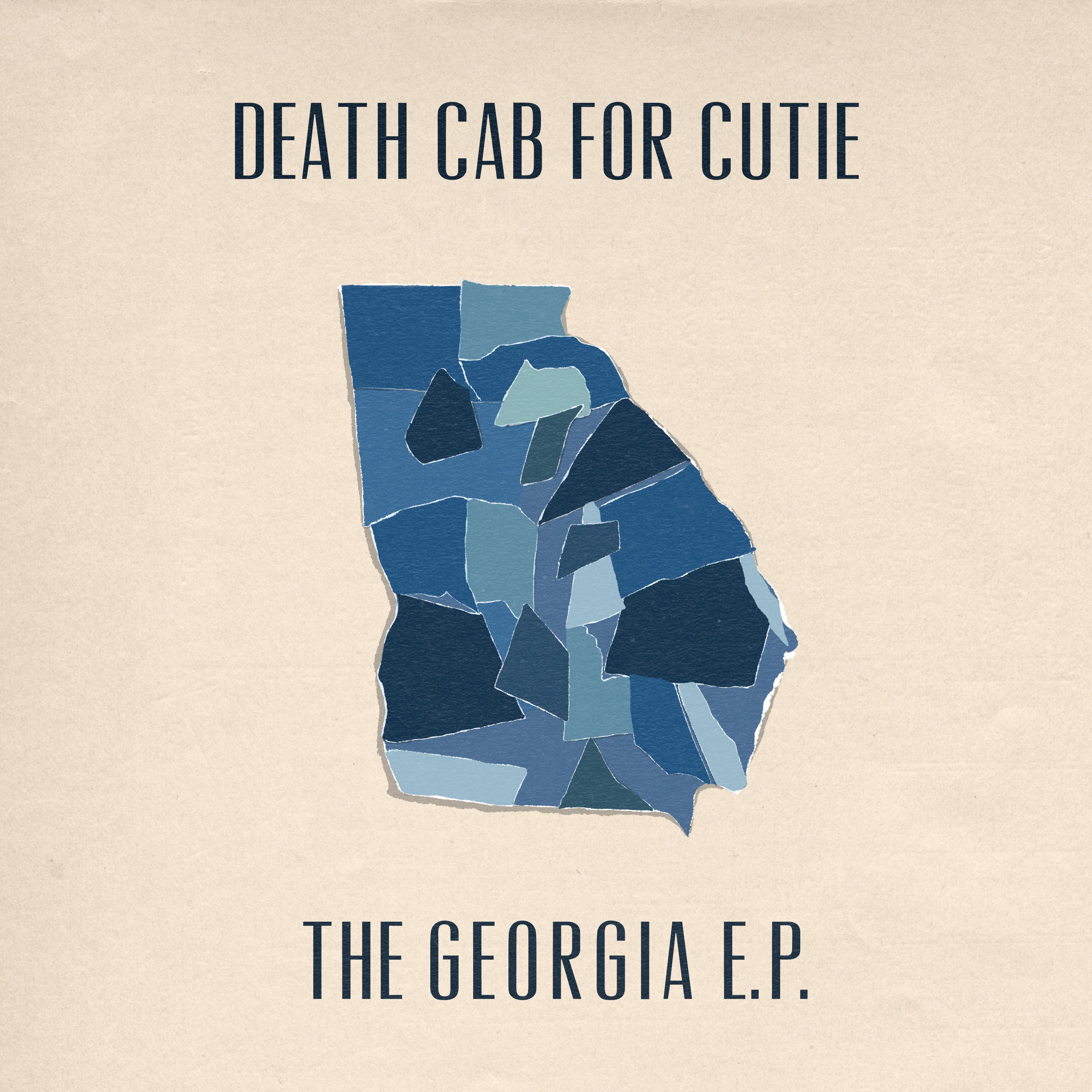 death-cab-georgia-ep-final-1606865112