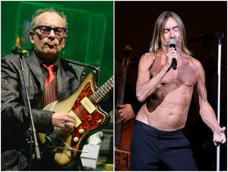 elvis-costello-iggy-pop-1607017132