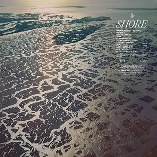 fleet-foxes-shore-1607541551