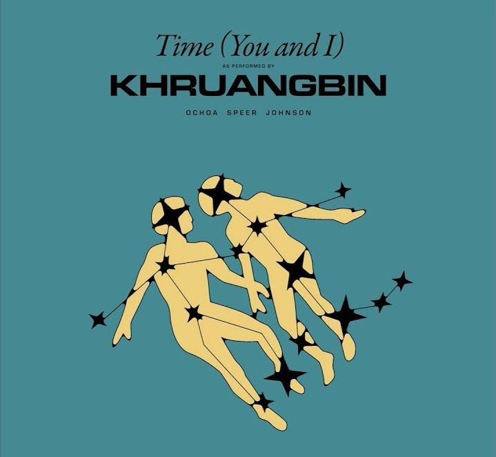 khruangin-time-you-and-i-1607632034