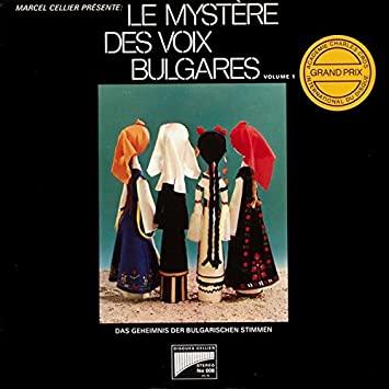 le-mystere-des-voix-bulgares-1607223540