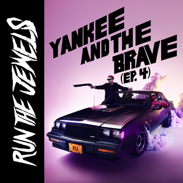 run-the-jewels-yankee-and-the-brave-1607633253