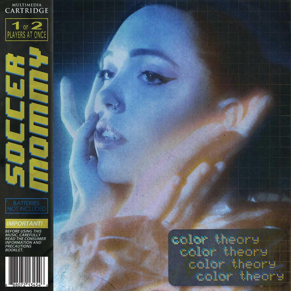 soccer-mommy-color-theory-1607540599