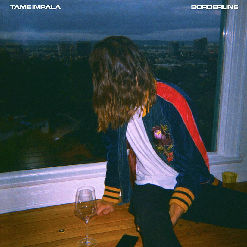 tame-impala-borderline-1607632539