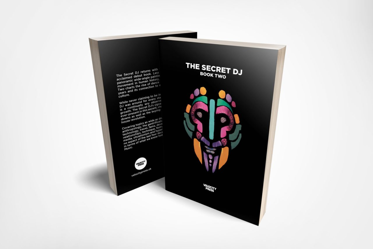 the-secret-dj-vol-2-1607872701