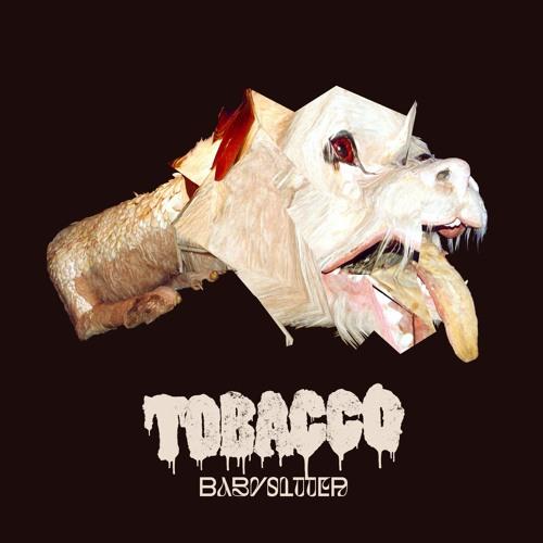 tobacco-babysitter-1607628237