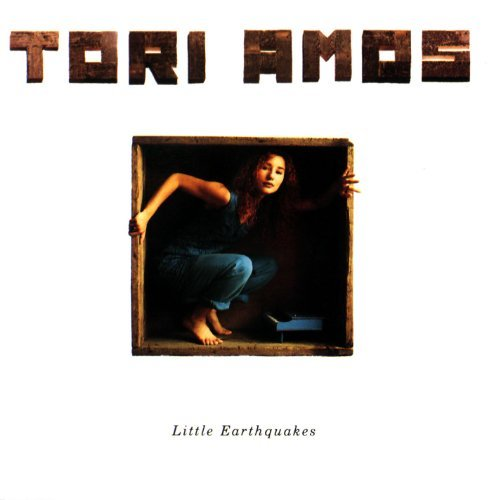 tori-amos-earthquakes-1607223633