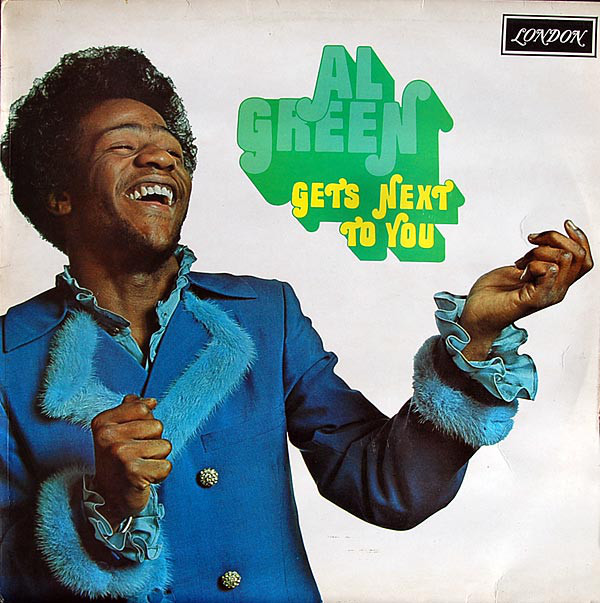AL-Green-1611205958