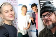 Billie Eilish, Beastie Boys, Wilco, Phoebe Bridgers and More Customize Coolers for Charity