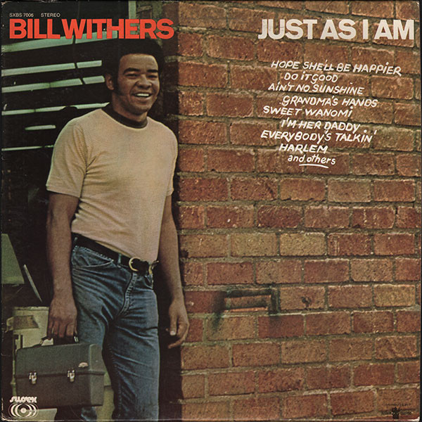 Bill-Withers-1611201494