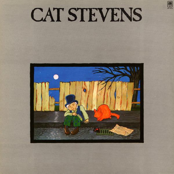 Cat-Stevens-1611205886