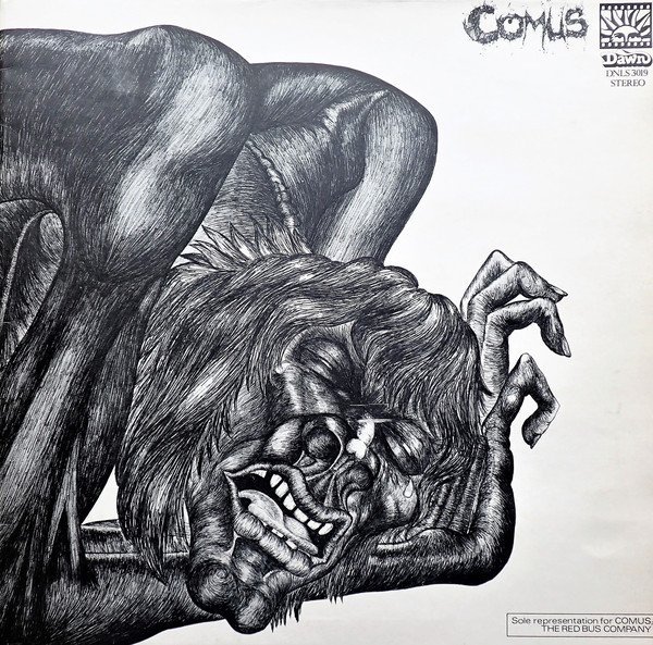 Comus-1611201179