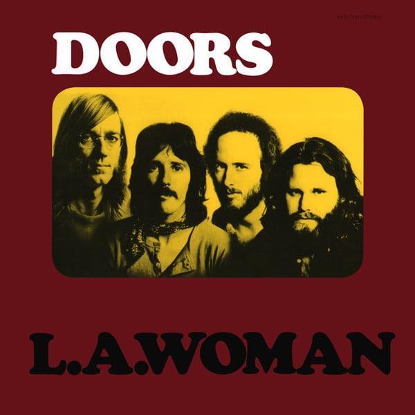 Doors-L.A.-Woman-1611201412