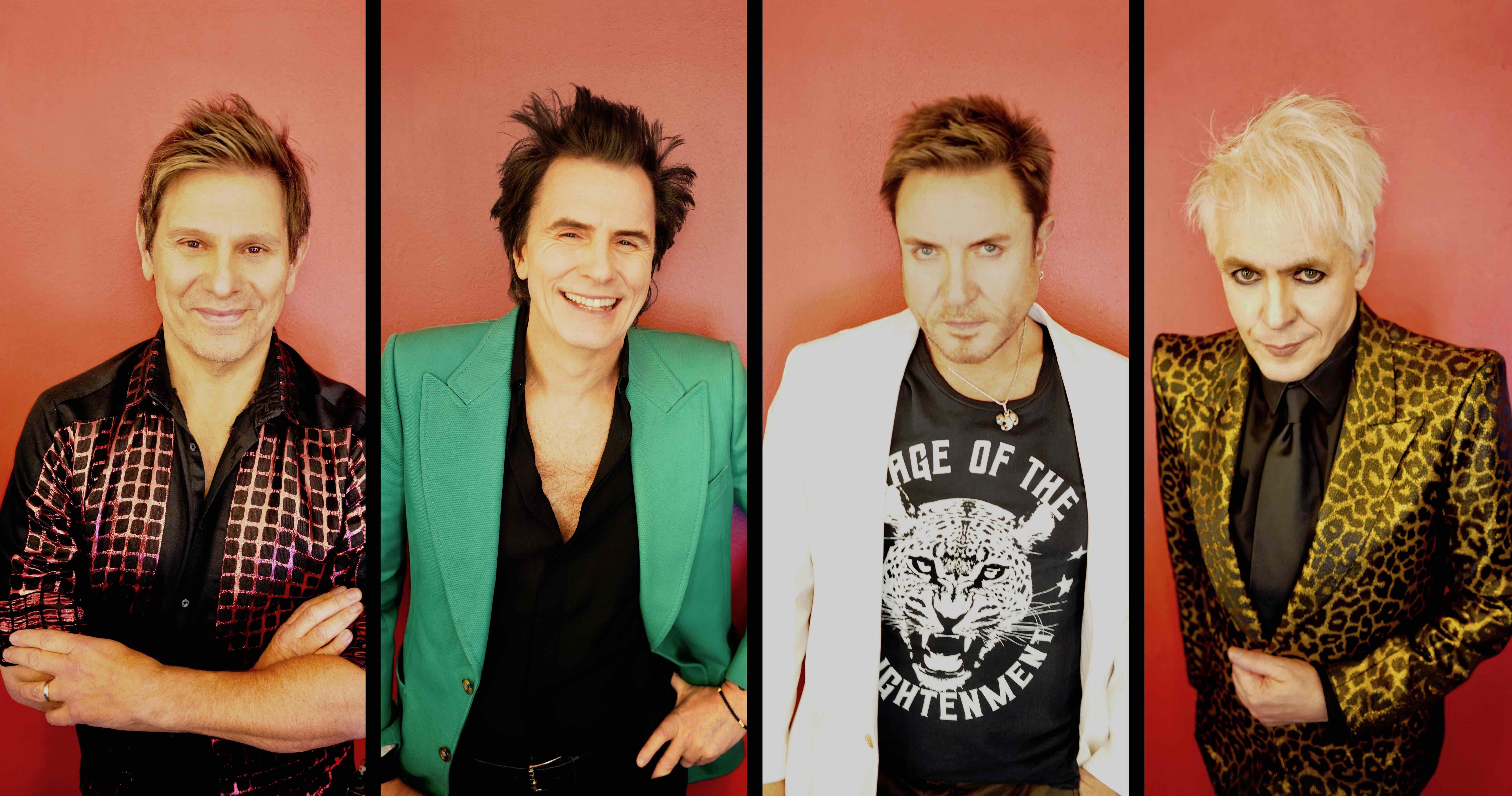 Duran-Duran-by-Nefer-Suvio--1611846238