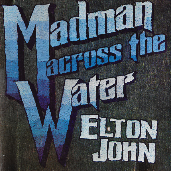 ELton-John-1611203404