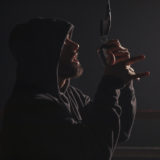 Eminem Prepares to (Literally) Fight His Demons in 'Higher' Video