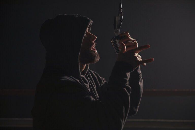 Eminem-JeremyDeputat-5DM48111-1611440964