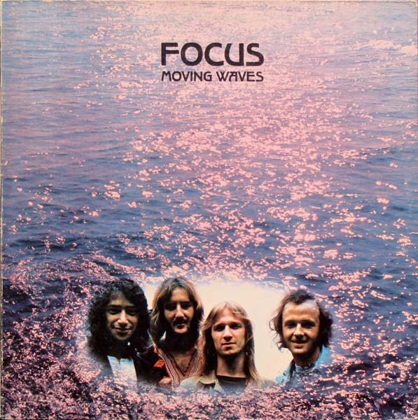 Focus-1611202686