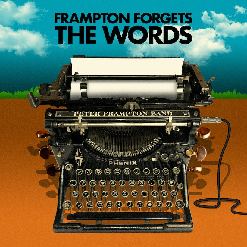 Frampton-Forgets-The-Words-1611935405
