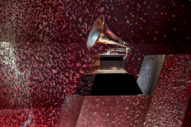 Grammy Awards Postponed to March