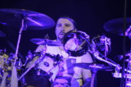 System of a Down's John Dolmayan Ruminates About the Woes of Being 'Conservative'