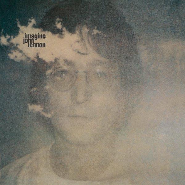 Lennon-Imagine-1611201469