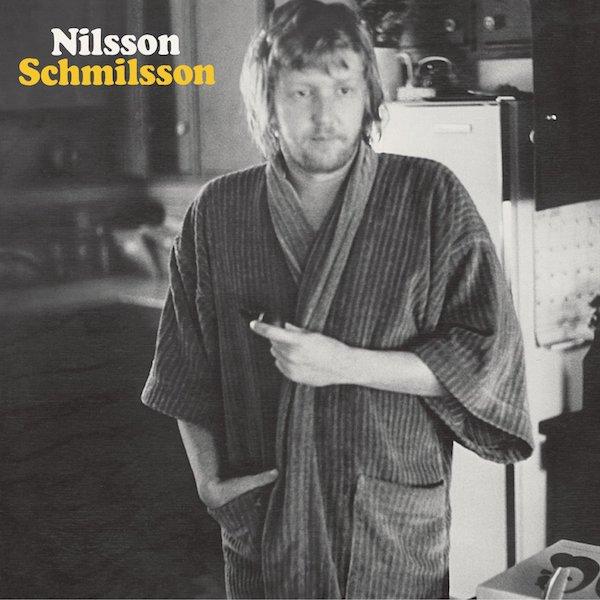 Nilsson-1611203615