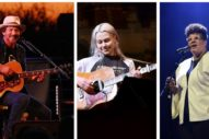 Eddie Vedder, Phoebe Bridgers, Brittany Howard and More to Play Annual Tibet House US Benefit Concert