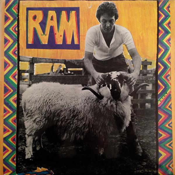 RAM-1611260945