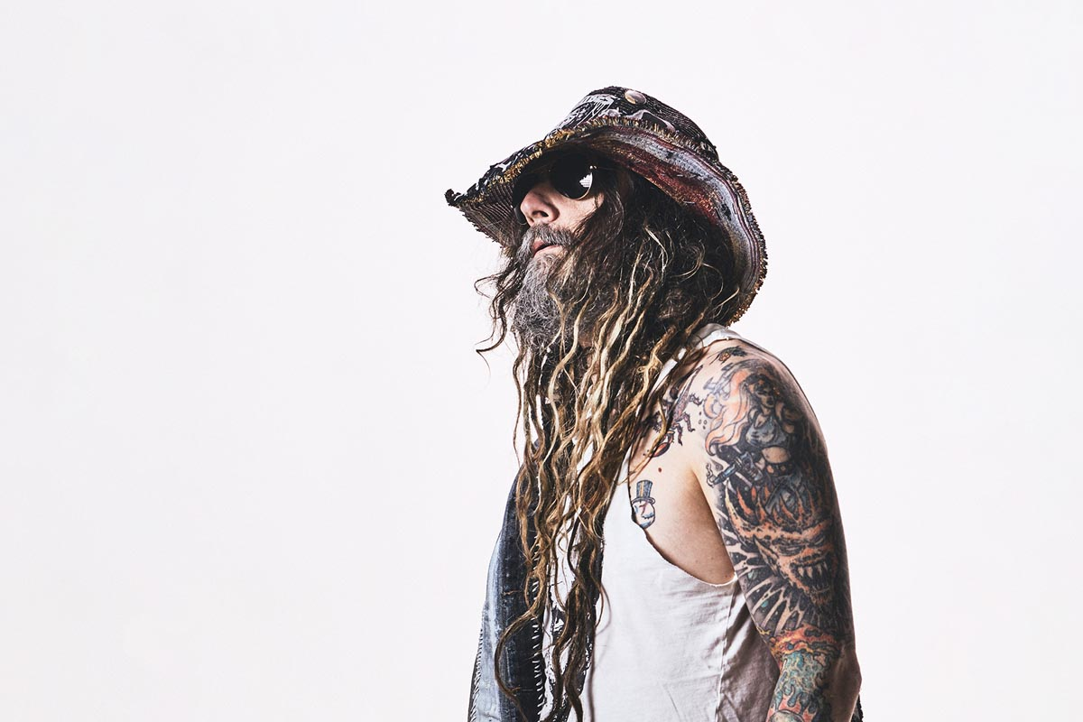Rob-Zombie-Featured-1611931533