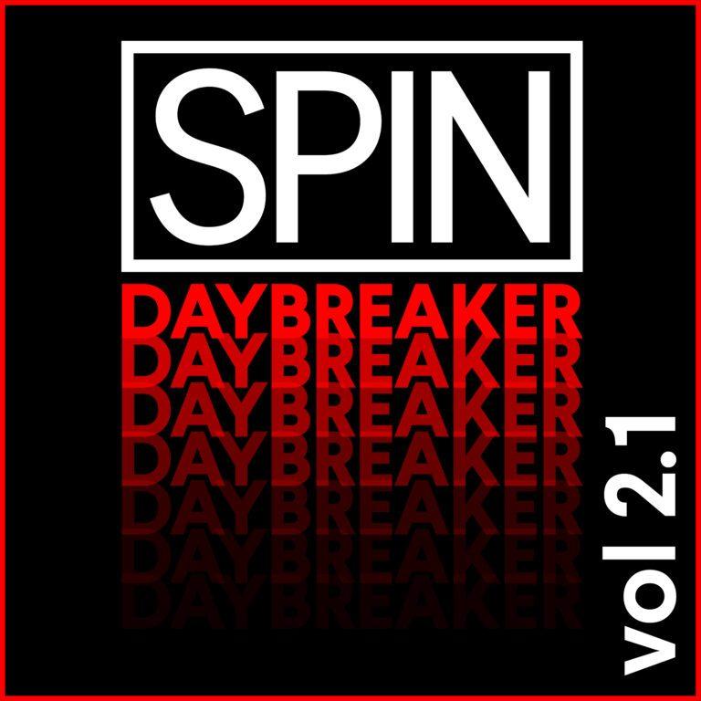 SPIN-Daybreaker-2.1-09-1610733998