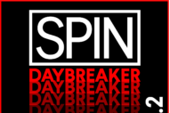 SPIN Daybreaker: 12 New Songs To Unwind With