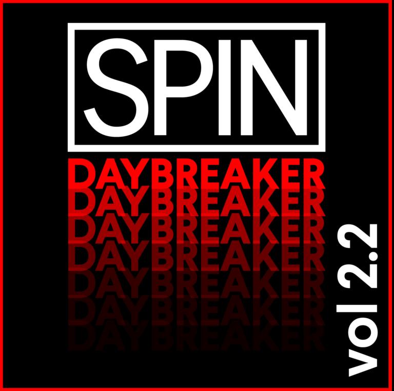 SPIN-Daybreaker-2.2-09-1611348518