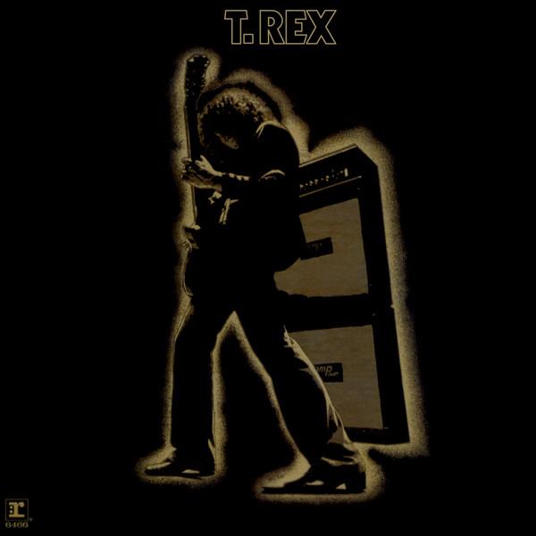 T-Rex-1611206022