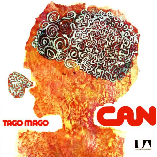 Tago-Mago-1611206090